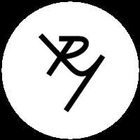 robertyarde.com Logo